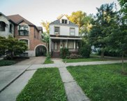 3749 North Tripp Avenue, Chicago image