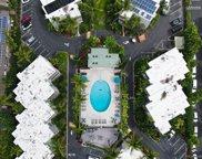 75-6016 Alii Drive Unit 218, Kailua Kona image