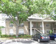 108 Reserve Circle Unit 204, Oviedo image