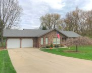 51336 Outer Drive, South Bend image