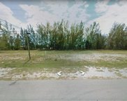 1518 Sw 28th  Street, Cape Coral image