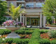 100 Hilton Ave Unit #PH1, Garden City image