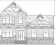 6319 Northern Red Oak, Mint Hill image