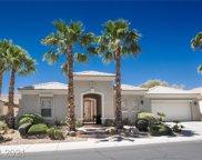 10651 Angelo Tenero Avenue, Las Vegas image