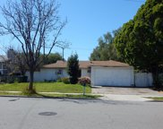 2580 BROWER Street, Simi Valley image