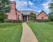 7343 Briarnoll Drive, Dallas image