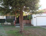 12512  Oden Drive, Waterford image