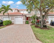 3340 Antica St, Fort Myers image