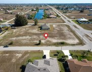 5 NW 35th PL, Cape Coral image
