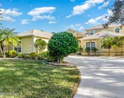 298 Brightwater Drive, Palm Bay image