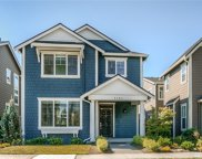 4404 186th St SE, Bothell image