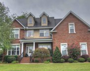 102 Old Orchard Ct, Lascassas image