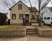 58 Lawndale, Rochester image