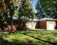 7818 Poppleton Avenue, Omaha image