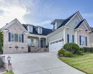 213 Strathmore Drive, Blythewood image