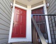 6905 Chantel Ct, San Jose image
