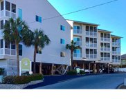 9571 Shore Dr. unit 222 Unit 222, Myrtle Beach image