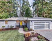 3028 169th Ave NE, Bellevue image