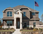 1026 Hoxton Road, Forney image