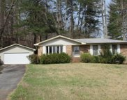 2134 Red Banks Drive, Young Harris image