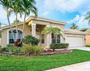 17857 NW 15th Ct, Pembroke Pines image