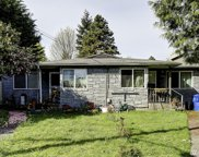 2326 N 113th Place, Seattle image