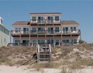 4607 Ocean Drive Unit #E, Emerald Isle image