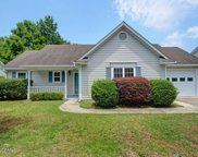 2609 Sapling Circle, Wilmington image