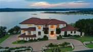 15 Water Front Avenue, Lakeway image