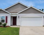 17399 Lewis Smith Drive, Foley image