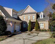 6689  Fox Ridge Circle, Davidson image