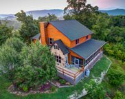 3490 Caywood Rd, Dandridge image