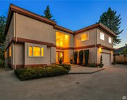 1409 4th St, Kirkland image
