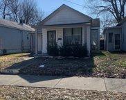 1430 Clara Ave, Louisville image