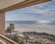 21 Ocean  Lane Unit 425, Hilton Head Island image