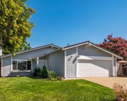 8067  Bayberry Court, Citrus Heights image