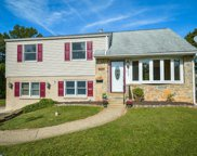 1005 Pross Road, Lansdale image