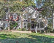 100 Heathmere Court, Cary image