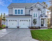 1732 Singing Rose Dr., Myrtle Beach image