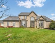 15103 Amherst Green  Court, Chesterfield image