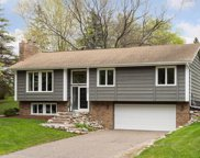 920 Windemere Drive, Plymouth image