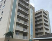 1575 N Highway A1a# Unit #512, Indialantic image