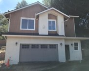 4302 Scotts Valley Dr, Scotts Valley image