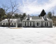24 Plainfield Brook Road, Barre Town image