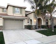 11745  Corino Way, Rancho Cordova image