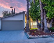 11118 Ironwood Rd, Scripps Ranch image