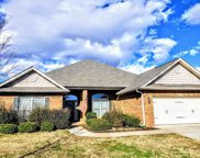 107 Winterwood Court, Roebuck image