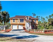 1431 SW 13th St, Naples image