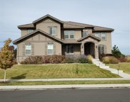 1725 Chilton Place, Broomfield image