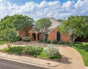7103 Nicki Court, Dallas image